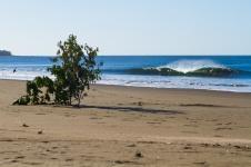 nicaragua-surf-waves-83