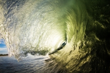 nicaragua-surf-waves-84