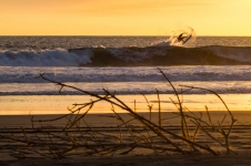 nicaragua-surf-waves-85