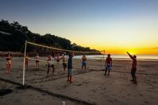 nicaragua-surf-waves-86