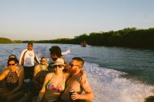 nicaragua-surf-waves-9
