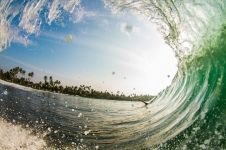 sri-lanka-surfing-and-waves-10