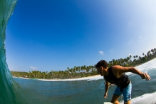 sri-lanka-surfing-and-waves-16