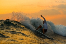 sri-lanka-surfing-and-waves-17