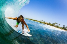 sri-lanka-surfing-and-waves-2