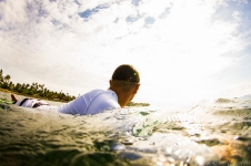 sri-lanka-surfing-and-waves-24