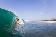 sri-lanka-surfing-and-waves-26