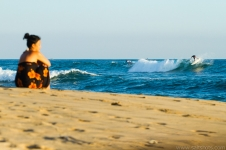 sri-lanka-surfing-and-waves-6