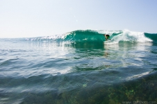 sri-lanka-surfing-and-waves-9