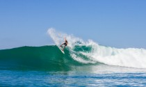 sri-lanka-surfing-and-waves-14