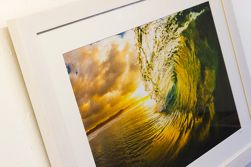 surf_ocean_wave_print_canvas_cornwall_giclee