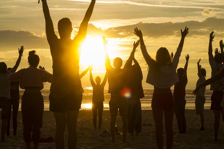 yoga france surf camp star moilets