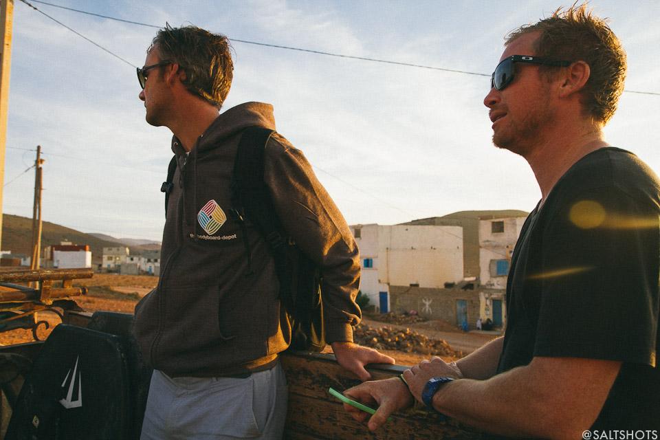 secret morocco bodyboard holidays wave photography