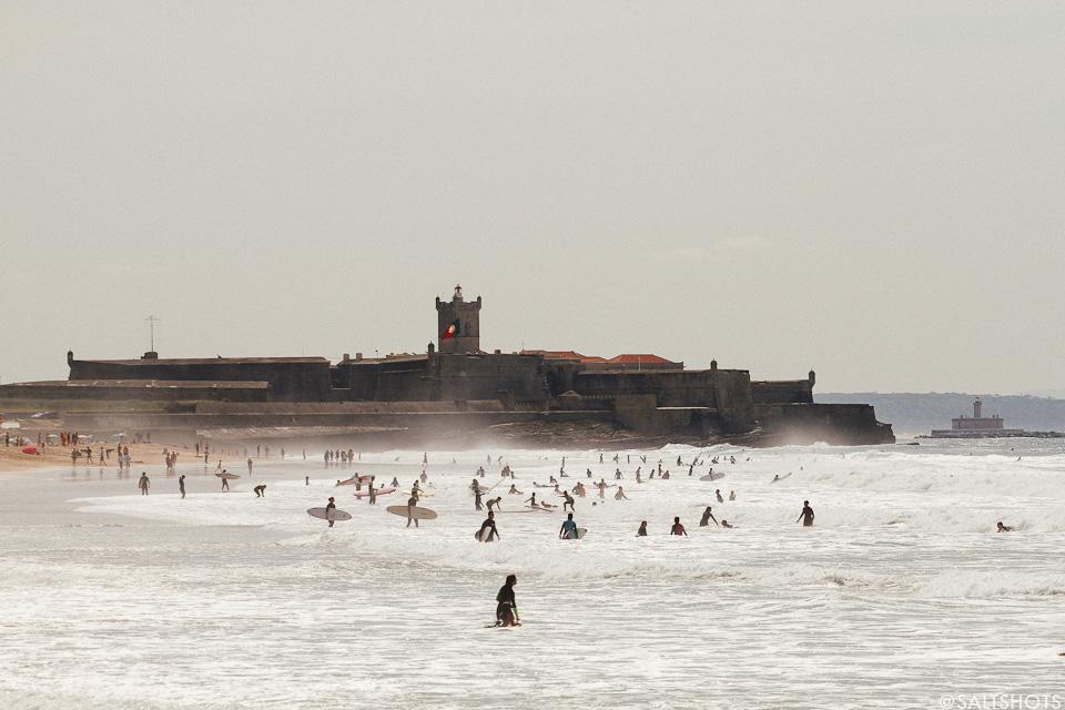 carcavelos bodyboard holidays surfing photography
