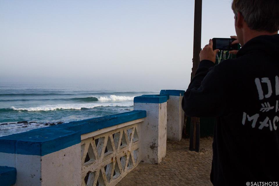 bodyboard holidays surfing photography