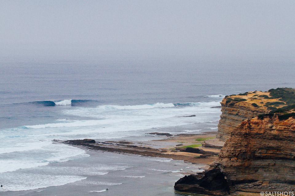 ereiciera bodyboard holidays surfing photography