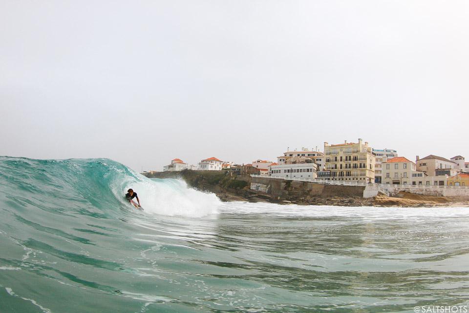 matt hawken bodyboard holidays surfing photography