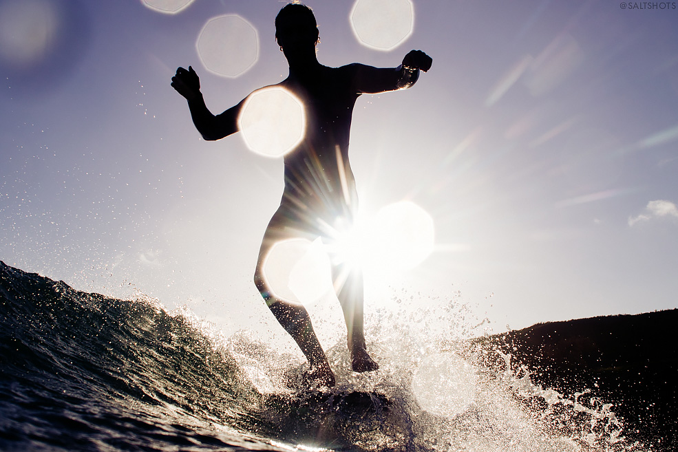 surf-adventure-photographer-saltshots-portfolio-1