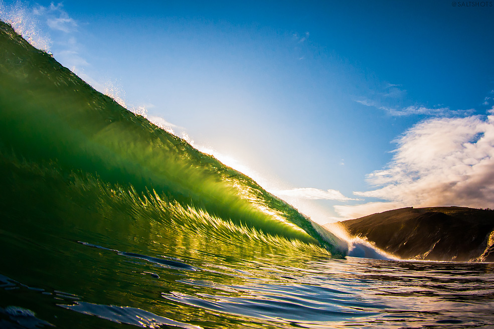 surf-adventure-photographer-saltshots-portfolio-11