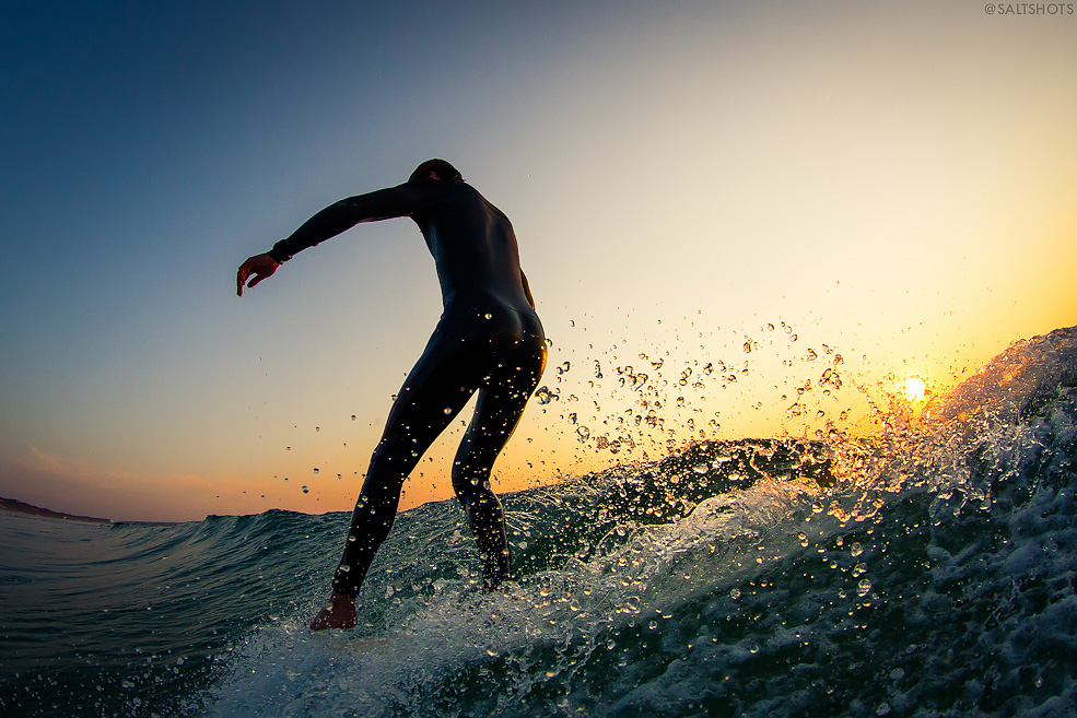 surf-adventure-photographer-saltshots-portfolio-13