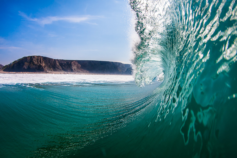 surf-adventure-photographer-saltshots-portfolio-15