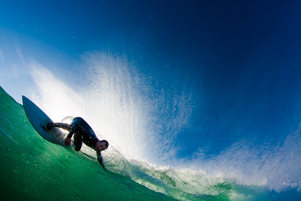 surf-adventure-photographer-saltshots-portfolio-16
