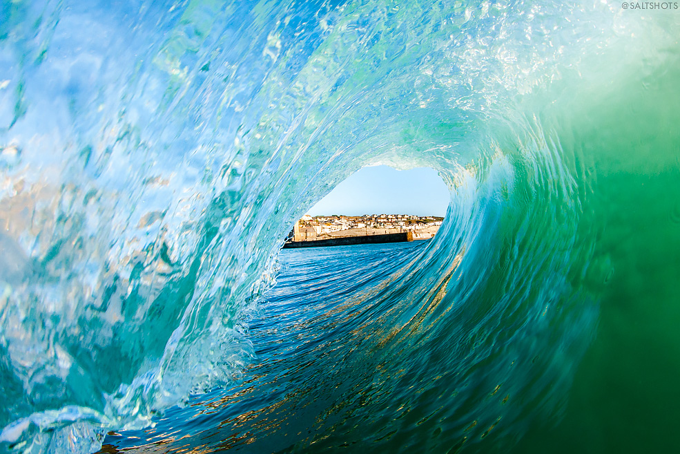 surf-adventure-photographer-saltshots-portfolio-21