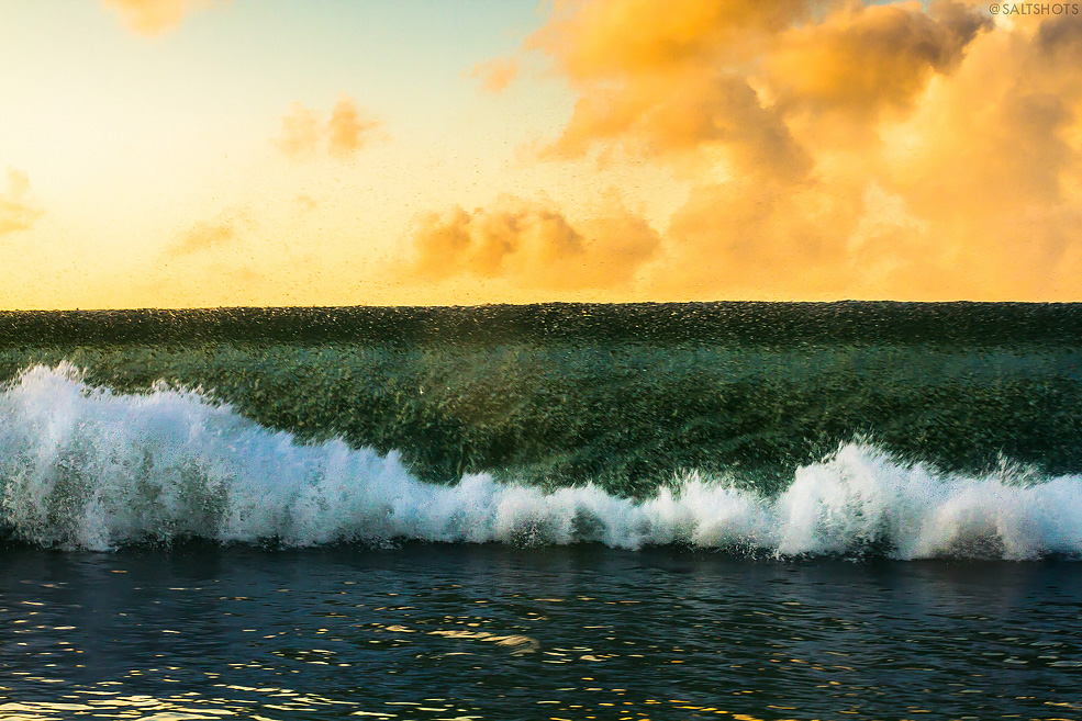 surf-adventure-photographer-saltshots-portfolio-23