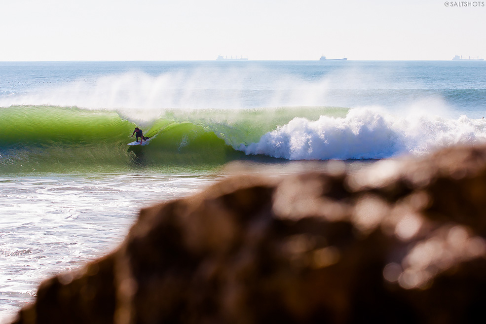 surf-adventure-photographer-saltshots-portfolio-26