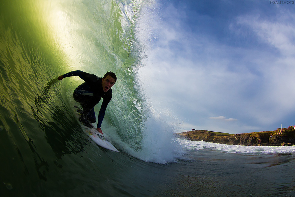 surf-adventure-photographer-saltshots-portfolio-29
