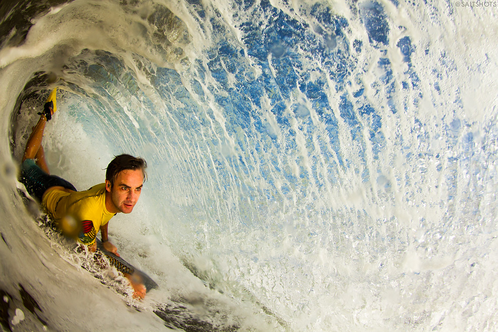 surf-adventure-photographer-saltshots-portfolio-32
