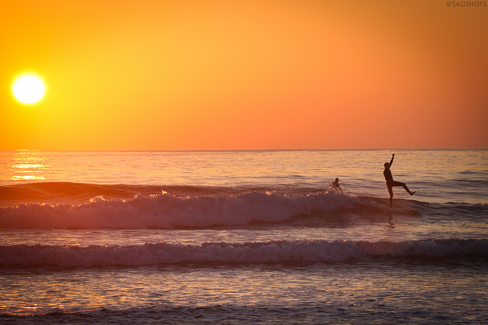 surf-adventure-photographer-saltshots-portfolio-34