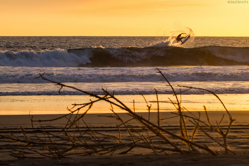 surf-adventure-photographer-saltshots-portfolio-38