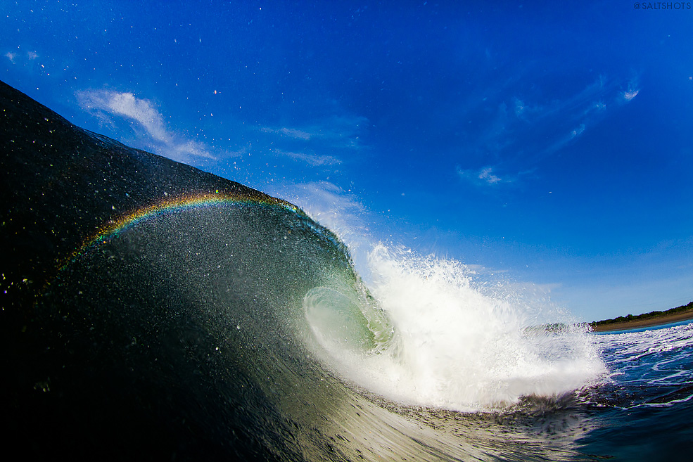 surf-adventure-photographer-saltshots-portfolio-39