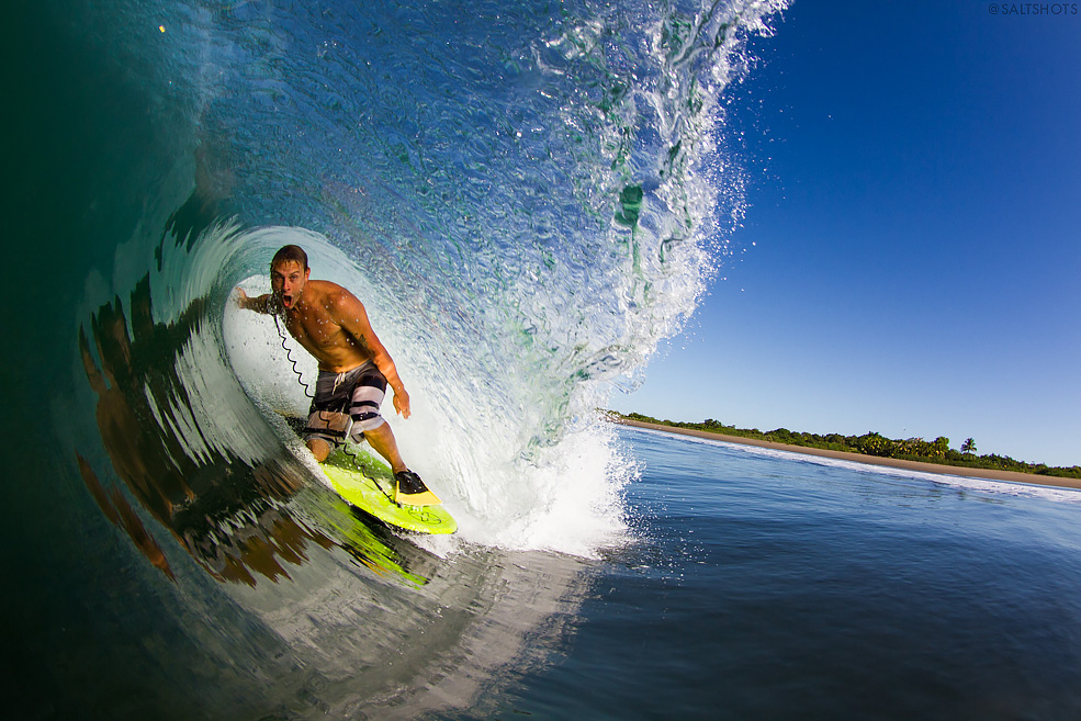 surf-adventure-photographer-saltshots-portfolio-43