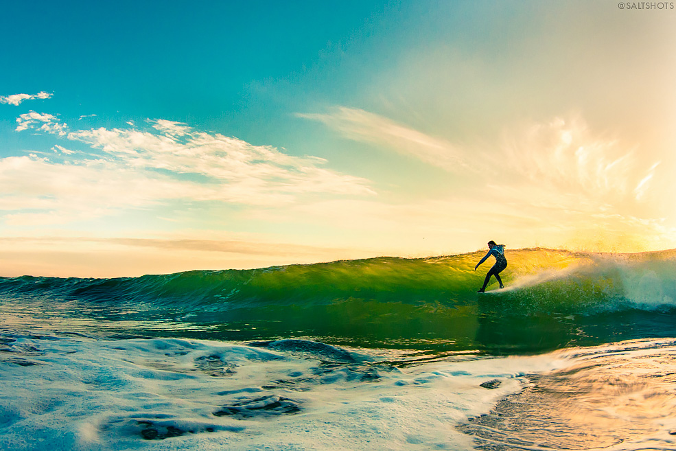 surf-adventure-photographer-saltshots-portfolio-45