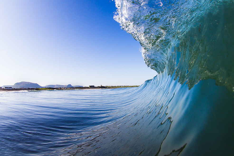 surf-adventure-photographer-saltshots-portfolio-46