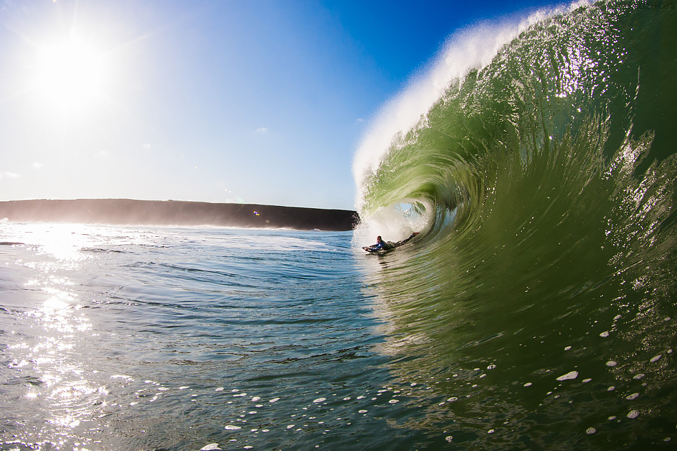 surf-adventure-photographer-saltshots-portfolio-49