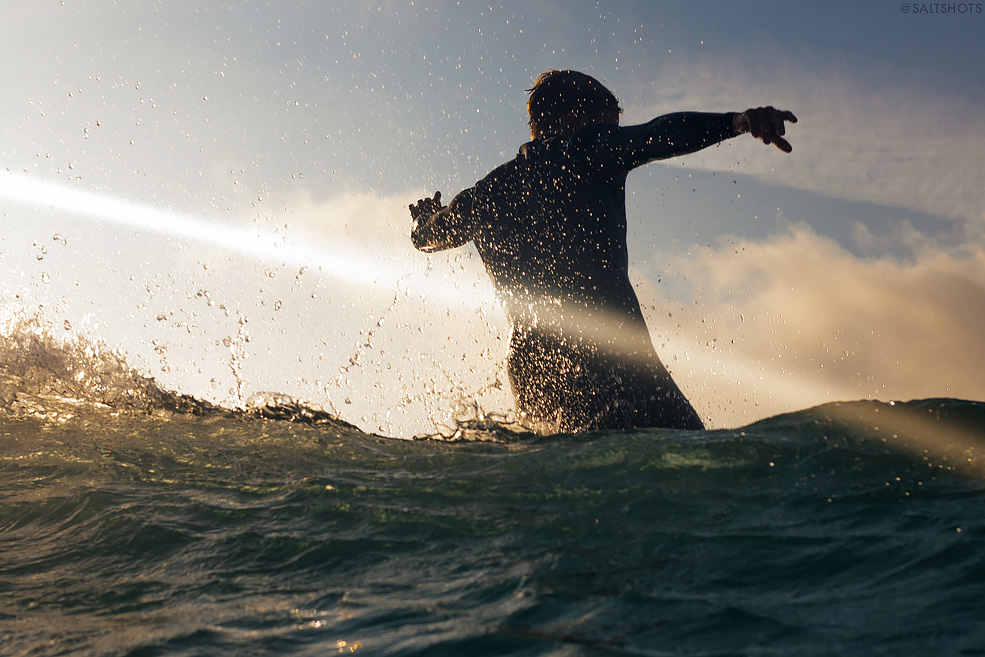 surf-adventure-photographer-saltshots-portfolio-53