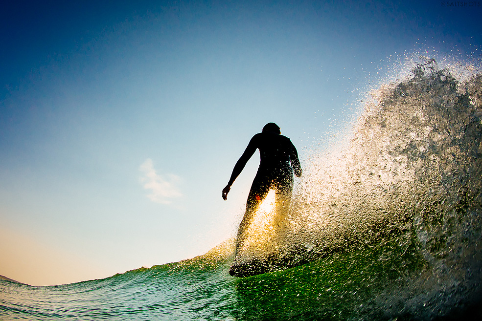 surf-adventure-photographer-saltshots-portfolio-58