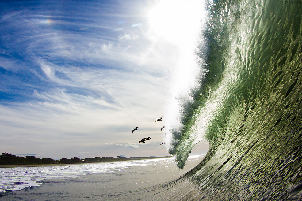 surf-adventure-photographer-saltshots-portfolio-60