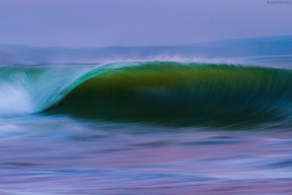 surf-adventure-photographer-saltshots-portfolio-63