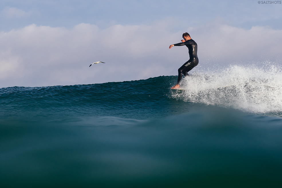 surf-adventure-photographer-saltshots-portfolio-64