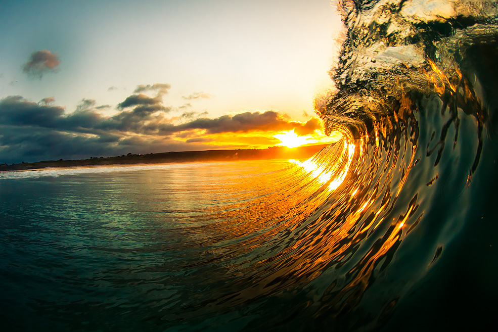 surf-adventure-photographer-saltshots-portfolio-71