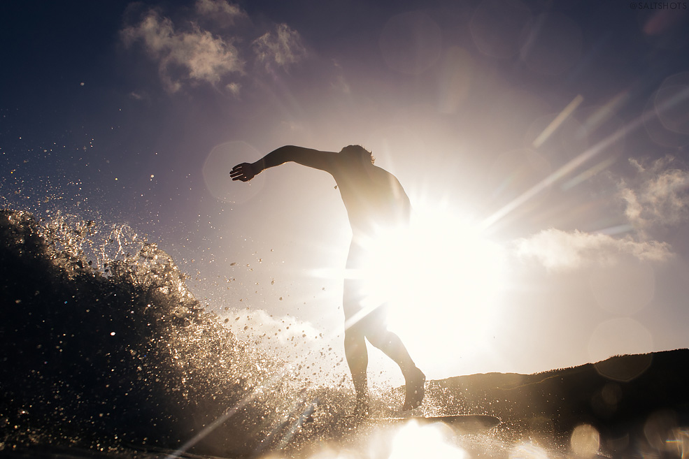 surf-adventure-photographer-saltshots-portfolio-73