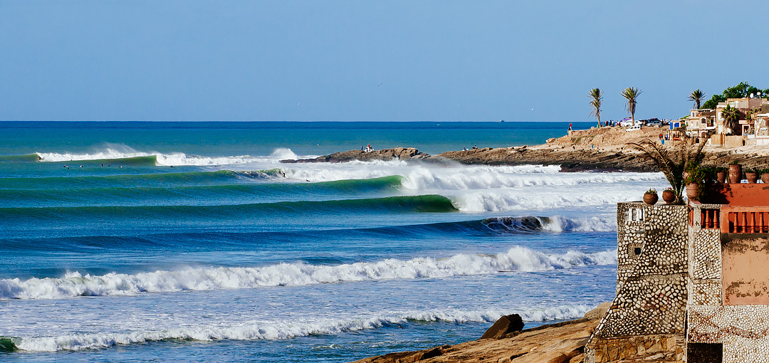 worlwide-morocco-surf-photography-1