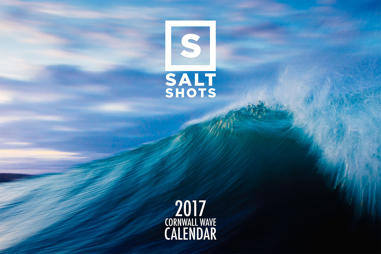2017-cornish-wave-surf-calendar